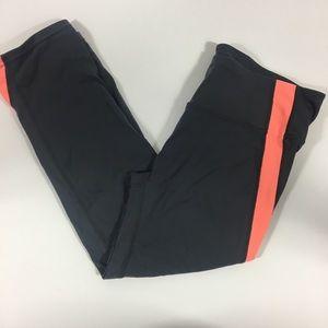 Gap Fit Workout Pants